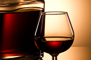 Liquor | Martini Liquor & Wine | Port Richey, FL | (727) 863-5353